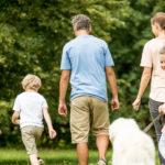 Instytut Piotra Skargi w obronie wartości rodzinnych – Marsz dla Życia i Rodziny